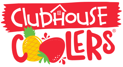 Clubhouse Coolers logo